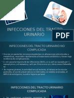 INFECCIONES DEL TRACTO URINARIO.pptx