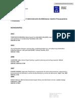 1._3_Bibliotecas-Gestixn_presupuestaria.pdf