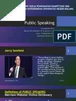 Public Speaking Training Material.pdf