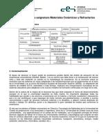 programa de curso de materiles ceramicos y refractarios universidad de oviedo.pdf