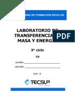 Guía de LAB. 01.pdf
