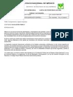 Calderon-AnaRuth-eva_tem4_unid2.docx