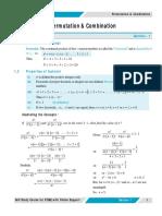 P _ C.pdf