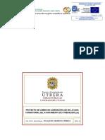 01_cmob12_2015_memoria_decriptiva_y_grafica1439209277251.docx