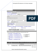 Application Form PLE 2nd Semester 18-19 (1)