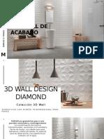 CERAMICA DIAMOND.pptx