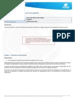 Díaz de León_Juan_Programación Lineal