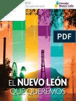3_plan_estrategico_15_30.pdf