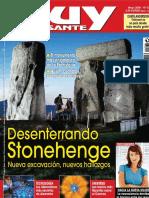 Revista Muy Interesante N336.pdf