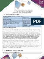 Syllabus del curso  Teorías Curriculares.docx