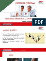 MOTIVACIÓN, TEORÍAS DE LA MOTIVACIÓN.ppt