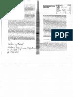 Belini, Carlos y Korol, Juan Carlos - 6. Desindustrialización, hiperinflación, convertibilidad y crisis... en Historia Economica de la Argentina en el siglo XX