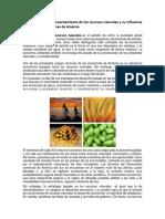 Recursos Naturales en América.docx