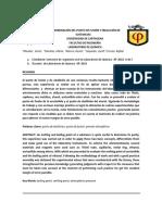 DETERMINACIÓN DEL PUNTO DE FUSIÓN Y EBULLICIÓN DE SUSTANCIAS.docx