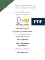 Actividad 3 Trabajo Colaborativo 2 Grupo 403011_122  (1).docx