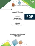 Fase 4 - Evaluar la calidad de las aguas subterráneas y proponer alternativas de conservación..docx
