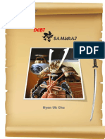 Salir-de-las-deudas-con-Debt-Samurai.pdf