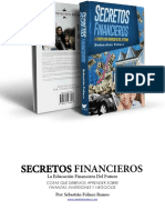 Secretos-Financieros-v13.pdf