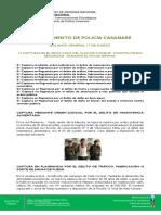 011 17032019 FIN DE SEMANA.docx