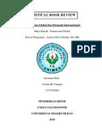 CBR PEMASARAN GLOBAL.docx