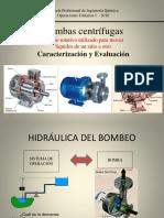 BOMBAS CENTRÍFUGAS.ppt