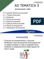 PLAN DE EVACUACION.pdf
