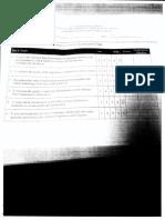 Yvette Richardson - Alabama superintendent evaluation - May 9, 2019