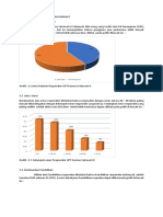 laporan indek kepuasan masy.docx