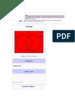 Tautología wiki.docx