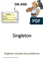 SINGLETO_AND_BUILDER_FINAL.pptx