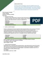 Estudico de Caso IBC.docx