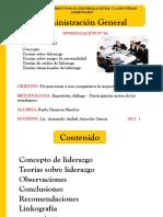 INVESTIGACIÓN N° 06 - karly.pptx