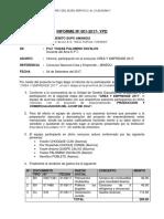 informe ITY.docx
