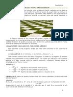 Cálculo de Una Raíz Cuadrada_0