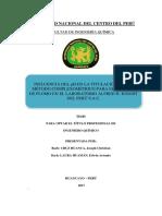 Cruz Huanca - Laura Huaman.pdf