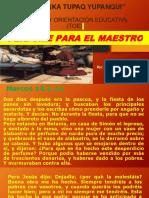 PERFUME PARA EL MAESTRO.pptx