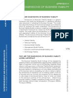 Understanding_Dimensions_of_Business_Viability.pdf