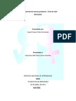 Foro AP 10-01.docx