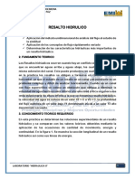 LAB RESALTO HIDRAULICO FINAL.docx