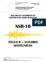 8titulo-h-nsr-100.pdf