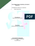 AP10 proceso integral.docx