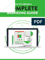 How+To+Create+A+Complete+Branding+Guide.pdf