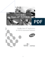 AirPrime - Open AT Tutorial - Rev1.0.pdf
