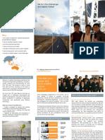 EGP.pdf