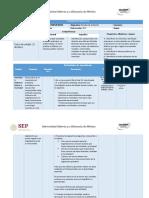 PLANEACION DIDACTICA UNIDAD 2.pdf