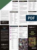 Book_ipb_2016 Pt Language Catalog