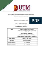 Compression test E7.docx