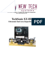 Techsonic EZ III rev 4 092010.pdf