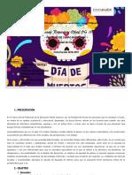 proyecto csh 2018.docx