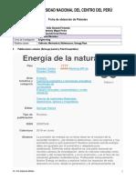 Articulos-y-Patentes.docx